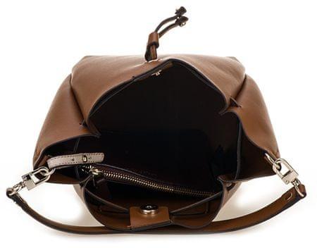 Guess Női táska Ella Mini Buck et HWVG70  f09916fc29