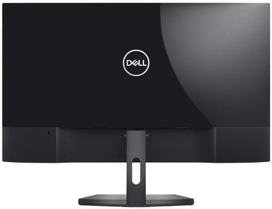 DELL IPS LED monitor SE2719H