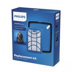 Philips Sada pro vysavače PowerPro Expert FC8003/01