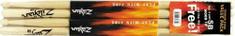 Zildjian 5B Wood tip set Zvýhodněný set hickorových paliček