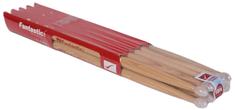 Balbex 5B Nylon Fantastick Set Zvýhodněný set hickorových paliček