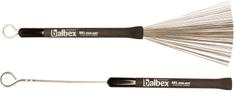 Balbex BR1S Metličky