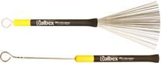 Balbex BR1M Metličky
