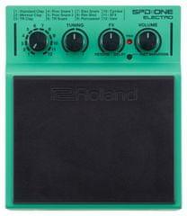 Roland SPD::ONE Electro Sample pad