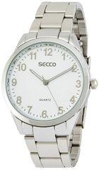 Secco S A5010 3-214