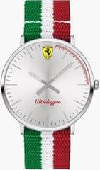 Scuderia Ferrari Ultraleggero 0830333