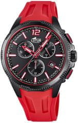 Pánske hodinky Lotus  1631c60d568