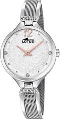 Lotus Bliss L18605/1