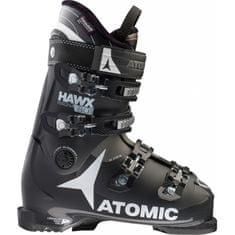 Atomic HAWX MAGNA 80 Black/White/Anthracite