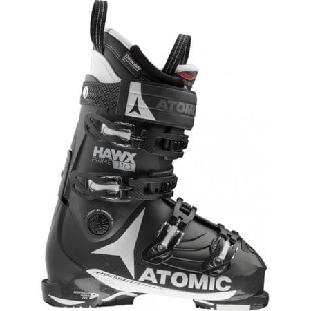Atomic HAWX PRIME 110 Black/White