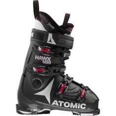 Atomic HAWX PRIME 90 Black/White/Red