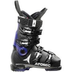 Atomic HAWX ULTRA 90 W Black/Purple