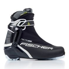 88a64e59472 FISCHER RC5 skate