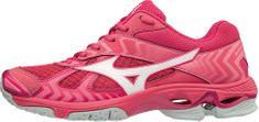 Mizuno buty do siatkówki damskie Wave Bolt 7