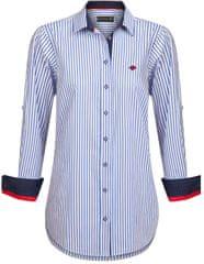 Sir Raymond Tailor ženska srajca