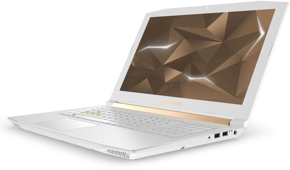 Acer Predator Helios 300 kovový (NH.Q4HEC.001)