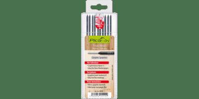Pica-Marker označevalne minice (4050/SB)
