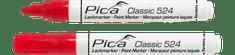 Pica-Marker označevalni flomastri (524/40)