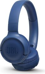 JBL T500BT Outlet