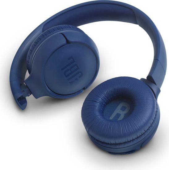 JBL brezžične slušalke Tune 500BT