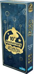 ADC Blackfire Dixit: 9. rozšíření - Anniversary