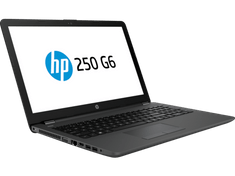 HP 250 G6 Notebook (3QM76EA)