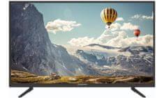 Manta LED TV prijamnik 43LUN58K
