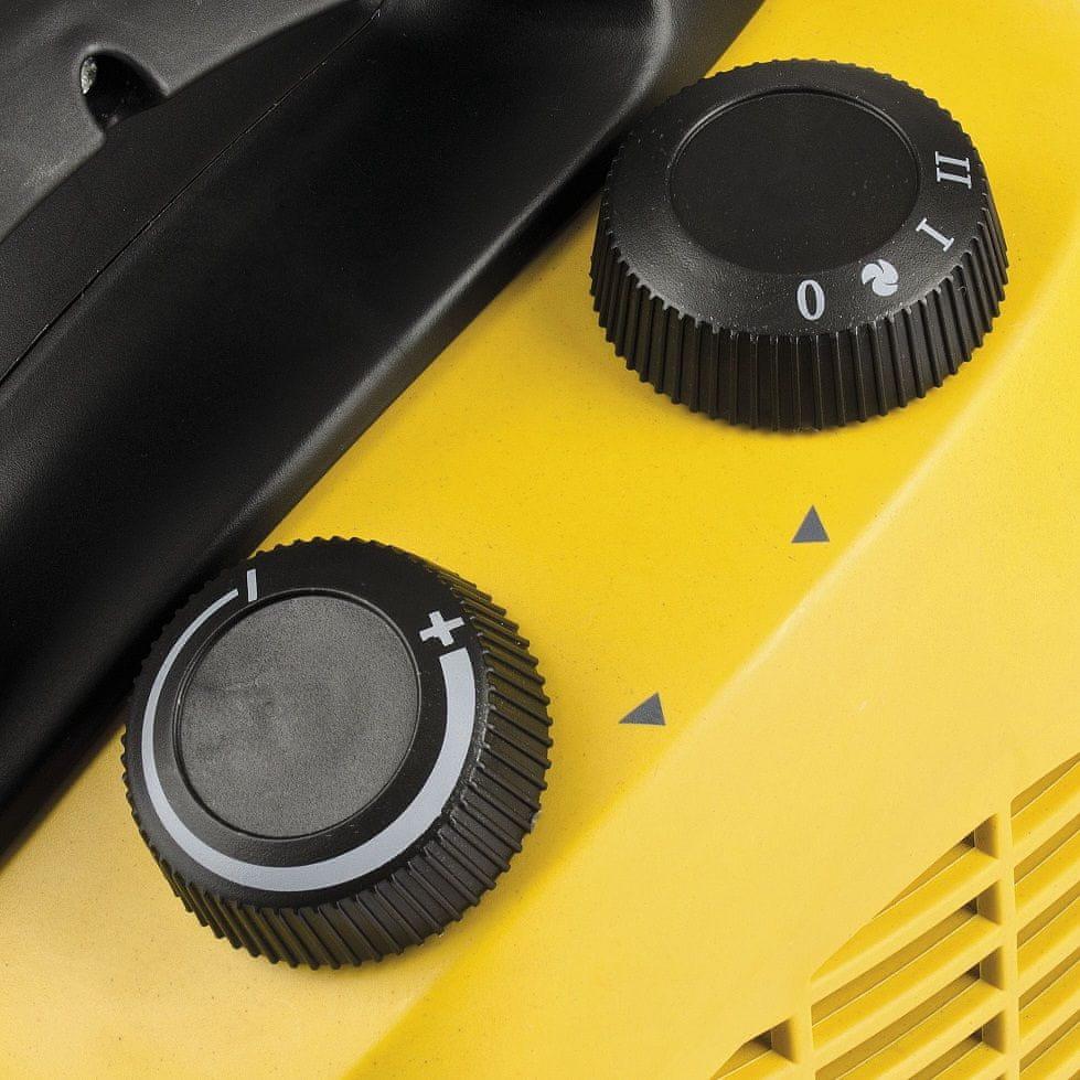 G3 Ferrari G6001305