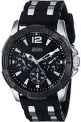 Guess Férfi Sport OASIS W0366G1