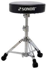 Sonor DT XS 2000 Bubenická sedačka - snížená