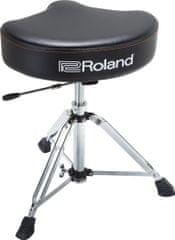 Roland RDT-SHV Bubenická sedačka