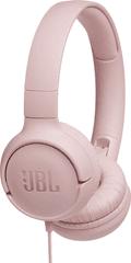 JBL T500
