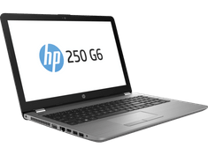 HP 250 G6 Notebook (4LT07EA)