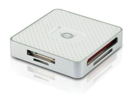 Conceptronic bralnik kartic USB 3.0