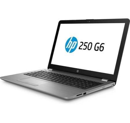 HP 250 G6 Notebook (3VK56EA)
