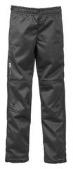 O'Style spodnie softshellowe dziecięce Gora II