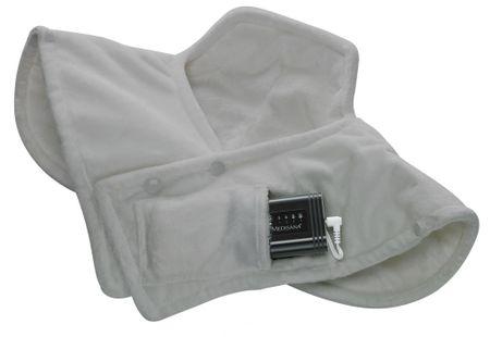 Medisana Nyakmelegítő takaró HP 626