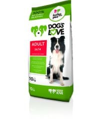 Dogs&Cats love Dogs love Adult 10kg