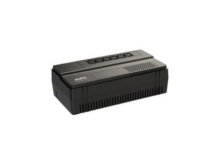 APC UPS brezprekinitveno napajanje Easy BV800I, 450 W, 800 VA