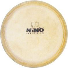 NINO HEAD-NINO3-75 Blána na bonga