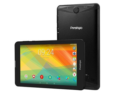 PRESTIGIO tablet Grace 3157 3G