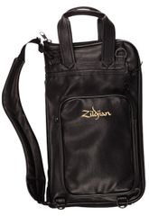 128135065e Zildjian Session Drumstick Bag Obal na paličky