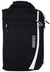 Herget Deluxe Stick Bag Obal na paličky