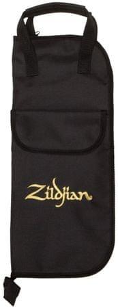 Zildjian Basic Drumstick Bag Obal na paličky