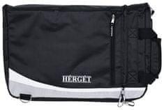 Herget Economy Stick Bag II Obal na paličky