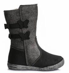 D-D-step dekliški škornji