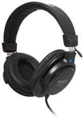 Roland RH-200 Studiová sluchátka