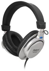 Roland RH-200S Studiová sluchátka