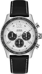 Guess Mens Sport FLEET W0970G4