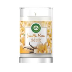Air wick dišeča sveča XXL, vanilija, 320 g